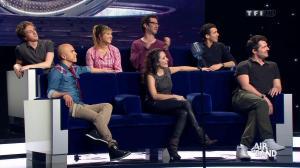 Isabelle Vitari dans Vendredi Tout Est Permis - 22/03/13 - 32