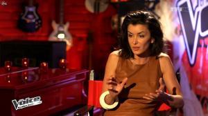 Jenifer Bartoli dans The Voice - 20/04/13 - 19