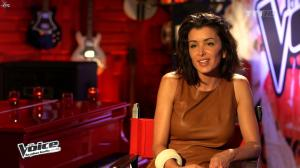 Jenifer Bartoli dans The Voice - 20/04/13 - 24