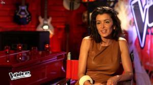 Jenifer Bartoli dans The Voice - 20/04/13 - 24