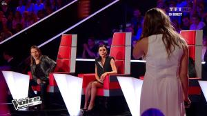 Jenifer Bartoli dans The Voice - 20/04/13 - 39