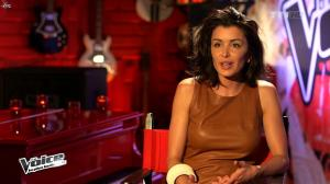 Jenifer Bartoli dans The Voice - 20/04/13 - 43