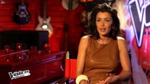 Jenifer Bartoli dans The Voice - 20/04/13 - 43