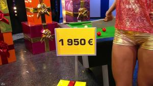 Doris Rouesne dans le Juste Prix - 01/01/13 - 38