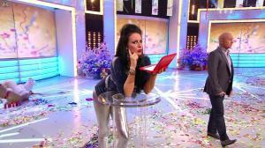 Fanny Veyrac dans le Juste Prix - 01/01/13 - 53