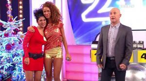 Les Gafettes, Inconnue et Doris Rouesne dans le Juste Prix - 01/01/13 - 55
