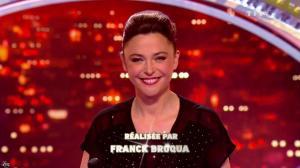 Sandrine Quétier dans Tout le Monde Aime la France - 29/03/13 - 01