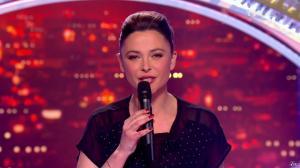 Sandrine Quétier dans Tout le Monde Aime la France - 29/03/13 - 02
