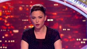 Sandrine Quétier dans Tout le Monde Aime la France - 29/03/13 - 03