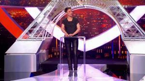 Sandrine Quétier dans Tout le Monde Aime la France - 29/03/13 - 09