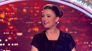 Sandrine Quétier dans Tout le Monde Aime la France - 29/03/13 - 10