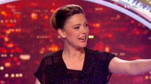 Sandrine Quétier dans Tout le Monde Aime la France - 29/03/13 - 14