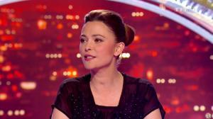 Sandrine Quétier dans Tout le Monde Aime la France - 29/03/13 - 17