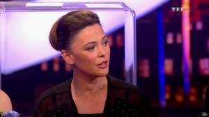 Sandrine Quétier dans Tout le Monde Aime la France - 29/03/13 - 19