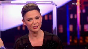 Sandrine Quétier dans Tout le Monde Aime la France - 29/03/13 - 21