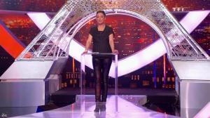 Sandrine Quétier dans Tout le Monde Aime la France - 29/03/13 - 28