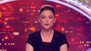 Sandrine Quétier dans Tout le Monde Aime la France - 29/03/13 - 29