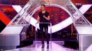 Sandrine Quétier dans Tout le Monde Aime la France - 29/03/13 - 30