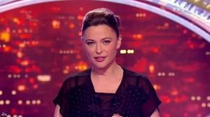 Sandrine Quétier dans Tout le Monde Aime la France - 29/03/13 - 31