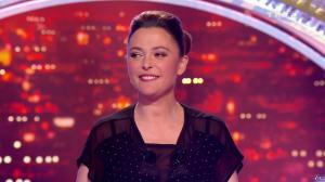 Sandrine Quétier dans Tout le Monde Aime la France - 29/03/13 - 32