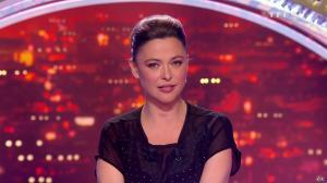 Sandrine Quétier dans Tout le Monde Aime la France - 29/03/13 - 34