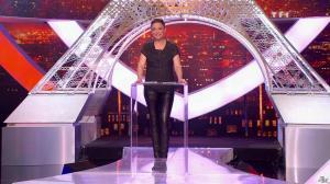 Sandrine Quétier dans Tout le Monde Aime la France - 29/03/13 - 35