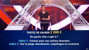 Sandrine Quétier dans Tout le Monde Aime la France - 29/03/13 - 36