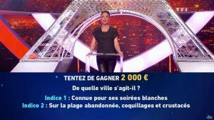 Sandrine Quétier dans Tout le Monde Aime la France - 29/03/13 - 37