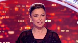 Sandrine Quétier dans Tout le Monde Aime la France - 29/03/13 - 38
