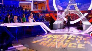 Sandrine Quétier dans Tout le Monde Aime la France - 29/03/13 - 42