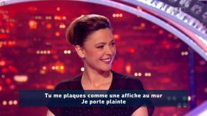 Sandrine Quétier dans Tout le Monde Aime la France - 29/03/13 - 44