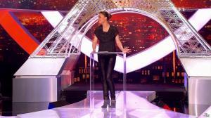 Sandrine Quétier dans Tout le Monde Aime la France - 29/03/13 - 45