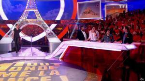 Sandrine Quétier dans Tout le Monde Aime la France - 29/03/13 - 47