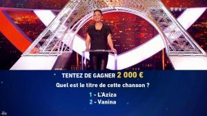 Sandrine Quétier dans Tout le Monde Aime la France - 29/03/13 - 50