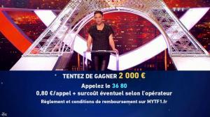 Sandrine Quétier dans Tout le Monde Aime la France - 29/03/13 - 51