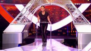 Sandrine Quétier dans Tout le Monde Aime la France - 29/03/13 - 52