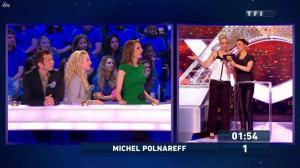 Sandrine Quétier dans Tout le Monde Aime la France - 29/03/13 - 54