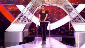 Sandrine Quétier dans Tout le Monde Aime la France - 29/03/13 - 61