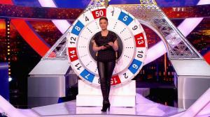 Sandrine Quétier dans Tout le Monde Aime la France - 29/03/13 - 63