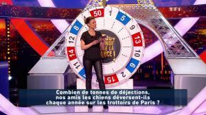 Sandrine Quétier dans Tout le Monde Aime la France - 29/03/13 - 65