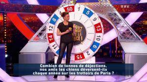 Sandrine Quétier dans Tout le Monde Aime la France - 29/03/13 - 66
