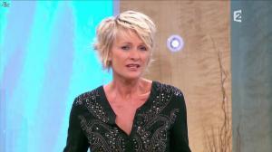 Sophie Davant dans Toute une Histoire - 14/06/11 - 05