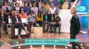 Sophie Davant dans Toute une Histoire - 14/06/11 - 18