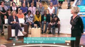 Sophie Davant dans Toute une Histoire - 14/06/11 - 19