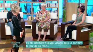 Sophie Davant dans Toute une Histoire - 14/06/11 - 22