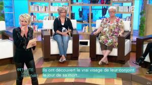 Sophie Davant dans Toute une Histoire - 14/06/11 - 26