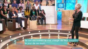 Sophie Davant dans Toute une Histoire - 14/06/11 - 28