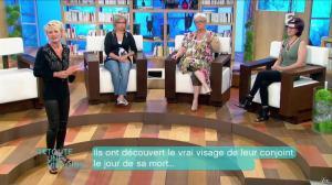 Sophie Davant dans Toute une Histoire - 14/06/11 - 31