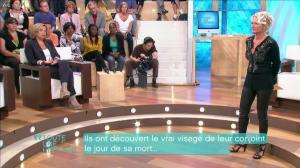 Sophie Davant dans Toute une Histoire - 14/06/11 - 35