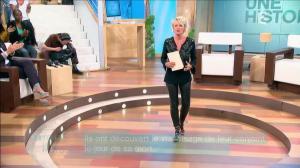 Sophie Davant dans Toute une Histoire - 14/06/11 - 37